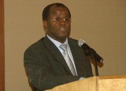 Corrup��o cresce por culpa do Judici�rio, diz ministro do STF