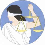 Quando O Judici�rio Contribui Para A Melhoria Da Sa�de Dos Cidad�os