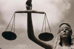 Adis Questionam Reforma Da Previd�ncia Em Raz�o Do Julgamento Da Ap 470